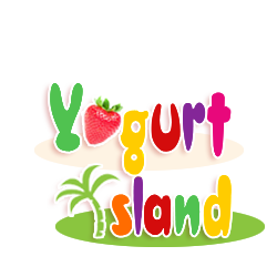 My Yogurt Island